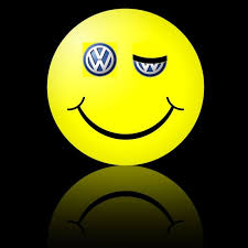 Volkswagen Smiledrive - Don't Worry Be Appy!