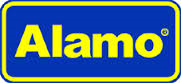 Best Holiday Car Rental from Alamo