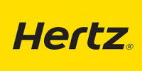 BestCarHire - Our Car Rental Suppliers - Hertz