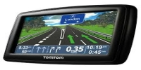 The BestCarHire Guide to GPS Satellite Navigational Systems