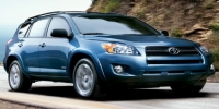 The BestCarHire Guide to the SUV