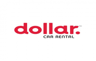 BestCarHire - Dollar