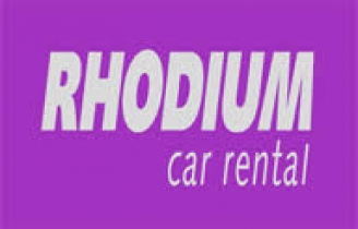 BestCarHire - Our Car Rental Suppliers - Rhodium