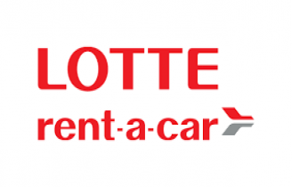 Lotte Car Rental