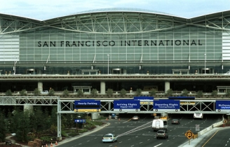 Car Rental San Francisco Airport