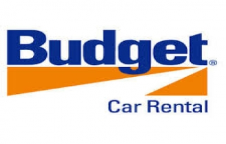 BestCarHire - Our Car Rental Suppliers - Budget