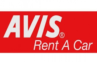 BestCarHire - Our Car Rental Suppliers - AVIS
