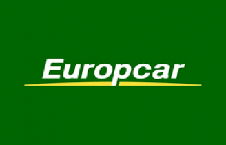 BestCarHire - Our Car Rental Suppliers - Europcar
