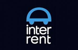 BestCarHire - Our Car Rental Suppliers - InterRent