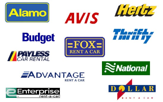 Brussels airport car hire | Brussels Airport car rental