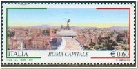Rome international Airport car rental