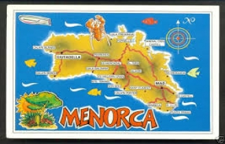 Compare Car Hire Menorca Airport