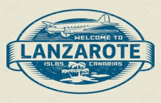 Car Rental Lanzarote